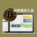 ecopayz-エコペイズのAlternative payments
