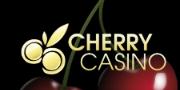 cherrycasino180-90.png