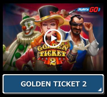 goldenticket-2