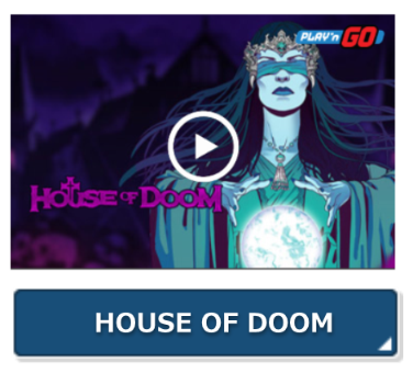 House of Doom 無料プレイ