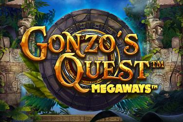 gonzos-mega